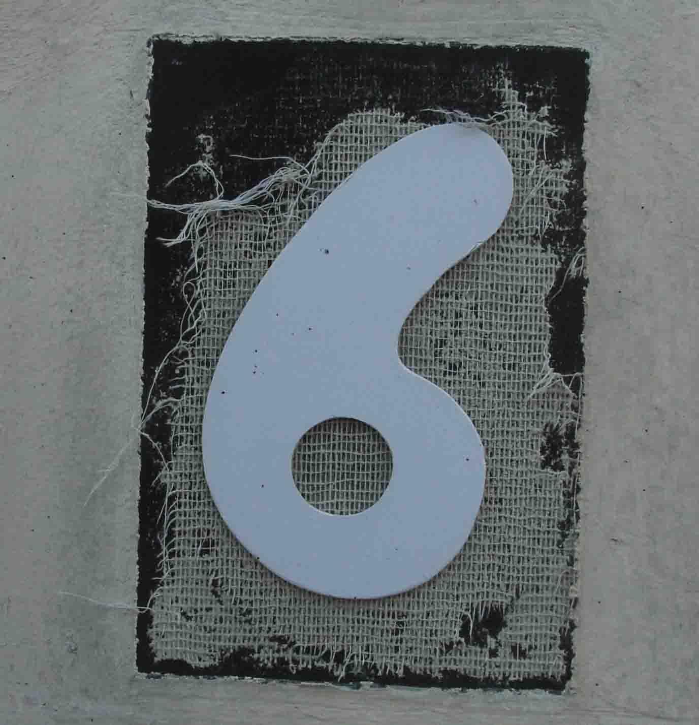 kif6884copie.jpg