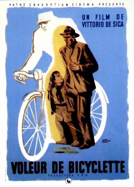 affichevoleurdebicyclette19481.jpg