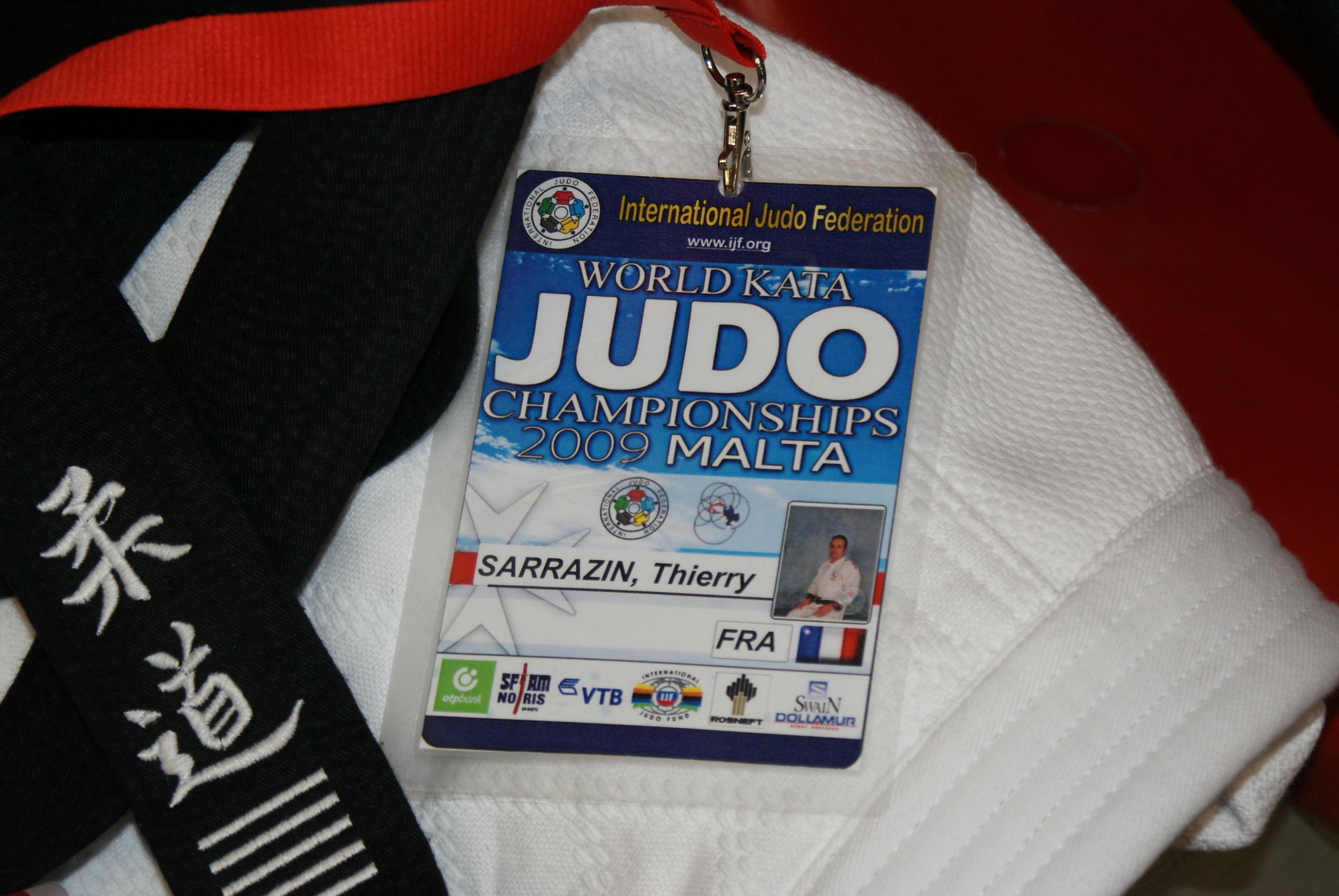 championnatdumondejudoshowmalte2009896.jpg