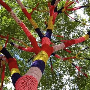 knitbomb.jpg